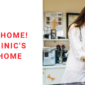 Clinic's_Care_At_Home